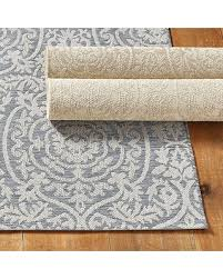 Suzanne Kasler Quatrefoil Border Indoor Outdoor Rug New Shopping Special Ballard Designs Marquette Indoor Outdoor Rug