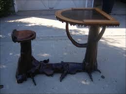 furniture wonderful small corner desks walmart com desk target