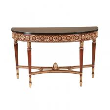 maitland smith furniture outlet high quality furniture shape