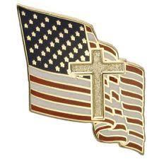 christian lapel pins religious lapel pins ebay