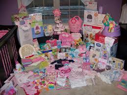 baby shower hostess gift ideas best shower