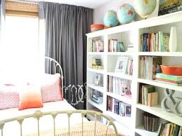 Turning Closet Into Bar by How To Turn A Small Room Into Closet Diy Dressing On Budget