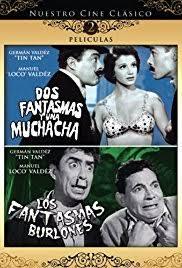 loco valdez related keywords suggestions peliculas de loco valdez los fantasmas burlones 1965 imdb