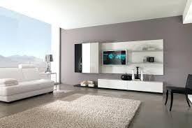 white livingroom furniture room furniture image farm to fabulous drawing room furniture pic