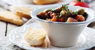 cuisine sicilienne recette 15 spécialités typiquement siciliennes cuisine az