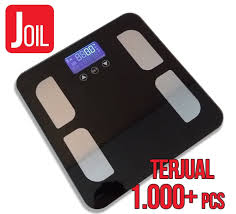 Timbangan Berat Badan Digital jual timbangan berat badan digital monitor elektrik