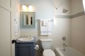 Bathroom Tile Ideas Small Bathroom Small Bathroom Modern Design Ideas