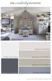 soothing living room colors kitchen living room ideas