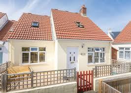 livingroom gg livingroom estate agents guernsey local market property