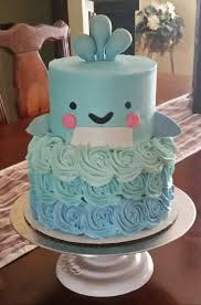 Unique Baby Shower Ideas by Best 25 Whale Baby Showers Ideas On Pinterest Whale Baby
