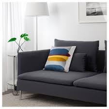 Ikea Modern Sofa Furniture Furniture Legs Ikea Couches Akia Also Winning