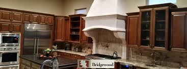 kitchen cabinets scottsdale