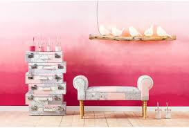 hã ngeleuchte design hängeleuchte dining birds kare design kaufen lilianshouse de