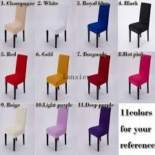 cheap spandex chair covers universal spandex chair covers china cheap party wedding