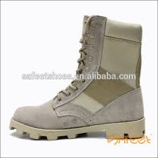 buy boots sa cheap combat boots camouflage boots