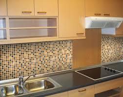 vinyl kitchen backsplash kitchen backsplashes wall tiles wallpaper backsplash designs