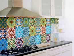 Tile Decals For Kitchen Backsplash Tile Decals Set Of 15 Tile Stickers For Kitchen Backsplash Tiles