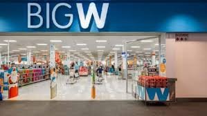 big w s boots big w growth plan will be chain s last chance for survival