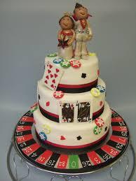 wedding cake las vegas wedding cakes pictures las vegas wedding cake