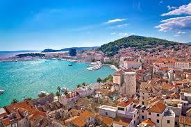 hotels in split 5 of the best places to stay in split croatia
