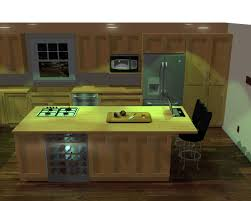 kitchen design programs kitchen cabinet software