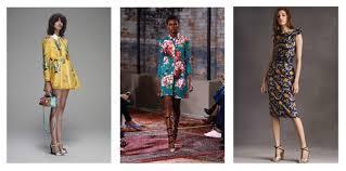 fashion colors for 2016 ultimate designer u0027s color guide for 2016 tim b design