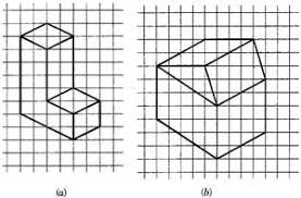 ncert solutions class 7 maths visualizing solid shapes ex 15 2