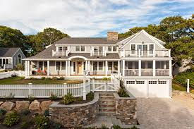 6 magnificent makeovers removing the handicap in new seabury