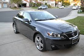 lexus is 250 deals new 2011 is250 owner lexus is forum