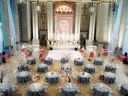 a dominick events