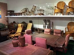 Home Design Stores Singapore by Emejing Second Hand Living Room Furniture Images Awesome Design