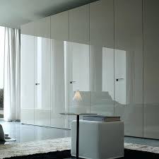 Wardrobes Furniture Modern Wardrobe Closet U2013 Aminitasatori Com