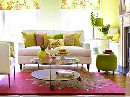 Modern With Vintage Home Decor Bedroom Glamorous Modern Vintage Living Rooms House Design And