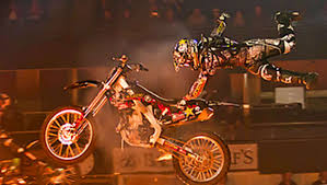 freestyle motocross nuclear cowboyz nuclear cowboyz freestyle chaos baltimore tickets n a at royal