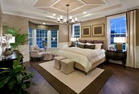 How To Design A Master Bedroom Designs For Master Bedroom Emeryn