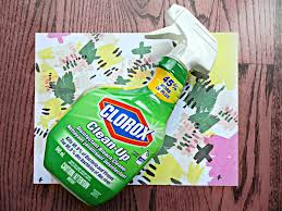 spring cleaning tips and tricks spring cleaning tips and tricks cloroxmeansclean self