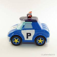 robocar poli dvd 1 korean animation ebs tv character robot car ebay