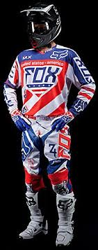 motocross gear package deals 500 best dirt bikes images on pinterest dirt biking dirt bikes