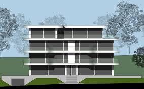 projects m3 architekten