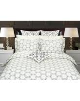 Goose Feather Duvet Sale Halloween Special Highland Feather Manufacturing A1 153 T44 White