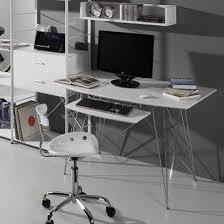 Bergen Office Furniture by Desk
