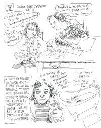 spirit halloween hourly pay pen u2013 page 2 u2013 myf draws apparently