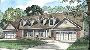 multi family compound plans southern traditional multi family 59334nd architectural