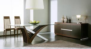 dining dining room buffet table ideas amazing decorating dining