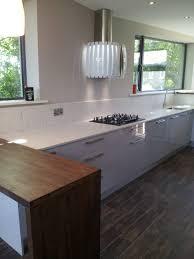 Kitchen Design Countertops Kitchen Countertop Designs White Kitchens With Granite