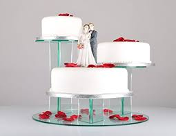 wedding cake stands cheap clear cake stands buy clear cake stands products