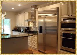 kitchen cabinet packages lowes favorable kitchen cabinet packages