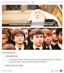 Hilarious Harry Potter Memes - 22 of the funniest harry potter memes ever made unbelievab ly