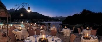 taormina suite presidential suite luxury u003e grand hotel atlantis