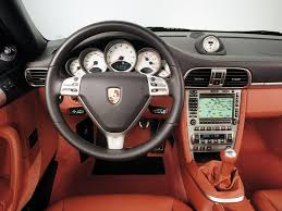 porsche 911 inside porsche 911 carrera 4s 997 specs 2005 2006 2007 2008